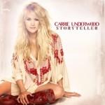 Carrie-Underwood-Storyteller-Cover-Art