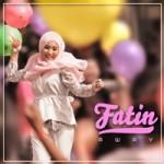 Fatin kcl