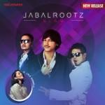 Jabal Rootz