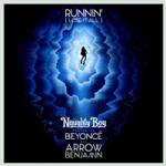 Naughty-Boy-Runnin-2015-Alt-1400x1400 s