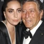 Lady-Gaga1-860x450
