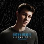 Shawn-Mendes-Handwritten-Revisited-2015 s