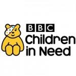 bbc s