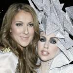 Lady-Gaga-Celine-Dion-860x450