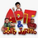 Adit-dan-Sopo-Jarwo-padikomputer