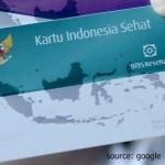 Kartu-Indonesia-Sehat