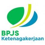Terdaftar-di-bpjs-ketenagakerjaan
