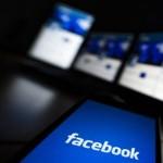 ini-7-fitur-menakjubkan-facebook-di-tahun-2016