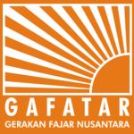 logo-gafatar