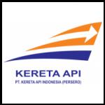 pt_kereta_api_indonesia