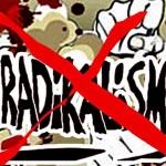 radikalisme-arab