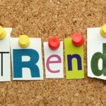 trend_cvent