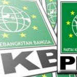 partai-pkb