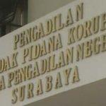 Pengadilan-Tipikor-Surabaya