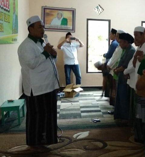 DPC PPP Jember Bantah Partainya Identik Kasus Korupsi