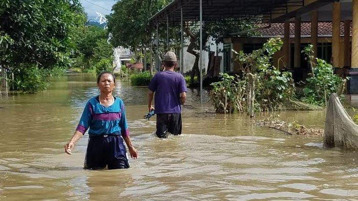 banjir-di-wonoasri-jember