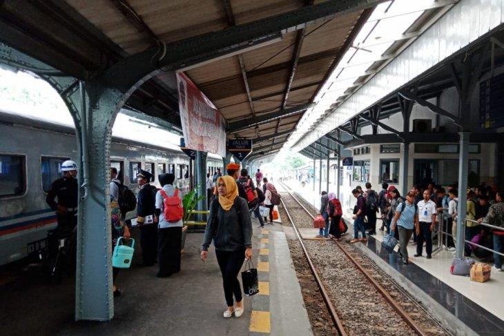 ka_tawang_alun_penumpang