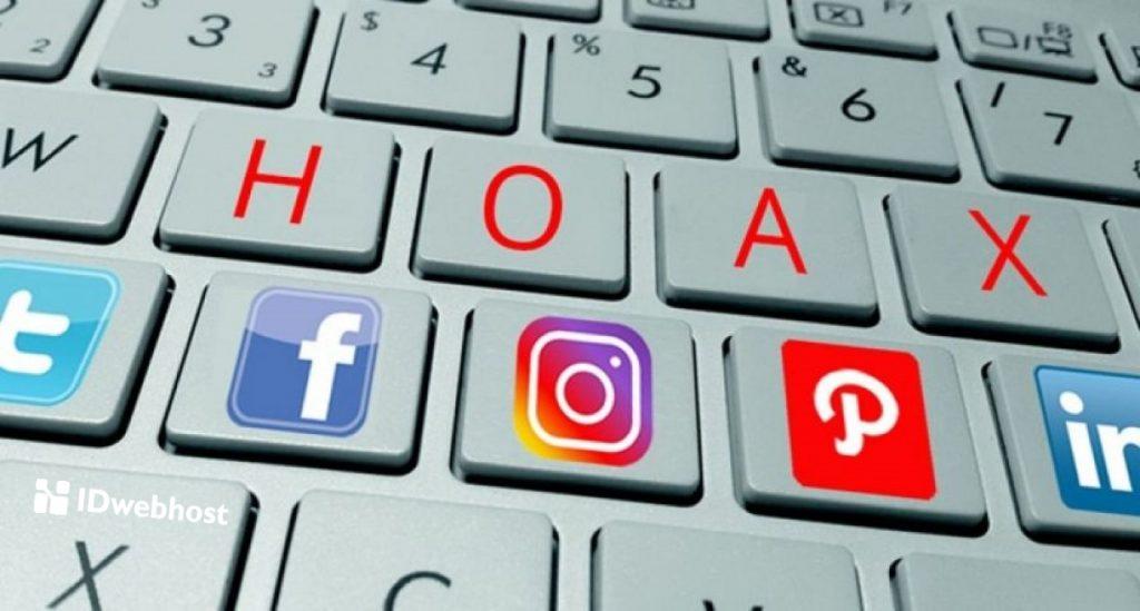 cara-melaporkan-informasi-atau-berita-hoax-di-media-social-1024x549