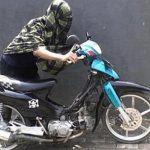 maling-pencuri-motor_20160714_200340