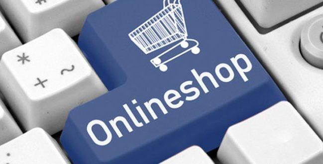 Pengiriman Paket Jual Beli Online Meningkat Jelang Lebaran