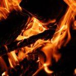 kebakaran-ilustrasi-_151122001952-135