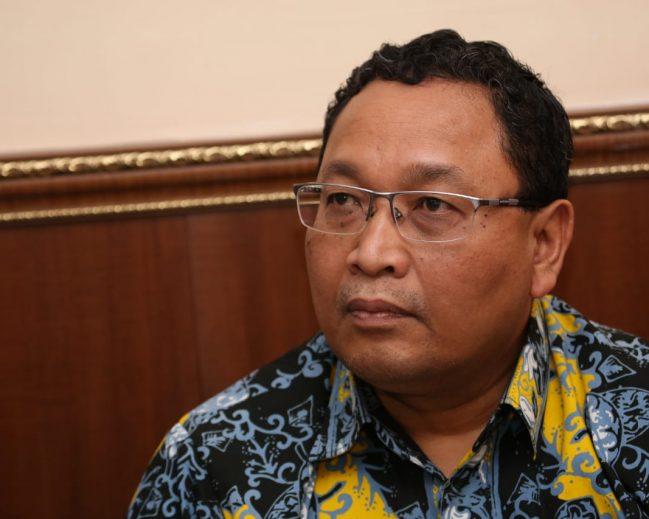 Dugaan Korupsi RTLH Mengarah Adanya Keterlibatan ASN