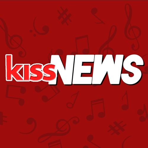 Ramai Kecaman, Pemilik Akun Andreas P.W yang Minta Jabat Tangan Dengan Pasien Virus Corona Minta Maaf