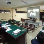 sidang
