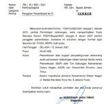 IMG-20210108-WA0074